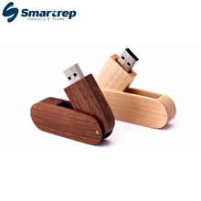 USB 2.0 Interface Type Flash Driver 8GB with CE&RoHS USB Memory Stick Drive