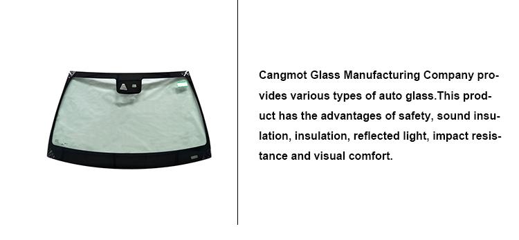 Cangmot Glass Manufacturing High Quality Product Glass Manufacturer Buy 2019 Hot Sales Glass Cangmot Glass Manufacturing Company Provides Various