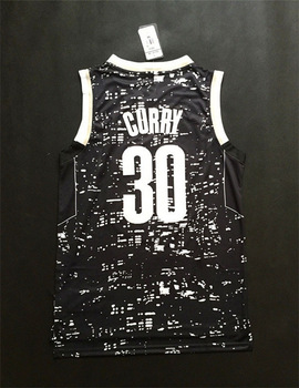 zupsj Outdoors Clothing Dealer: Stephen Curry Jersey Hot Sale, Golden