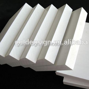 2017 high density polyurethane foam sheets