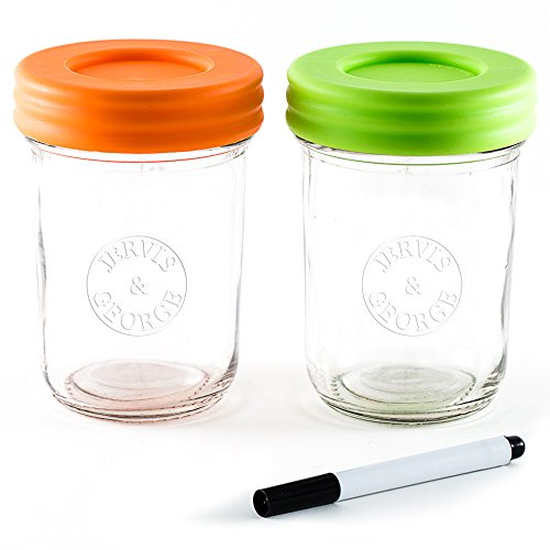 Cheap Baby Food Jars Bulk Find Baby Food Jars Bulk Deals On