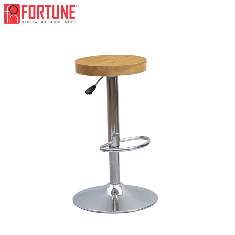 Awesome Industrial Style Wood Tall Backless Swivel Bar Stools Buy Industrial Style Swivel Bar Stools Backless Swivel Wood Bar Stools Tall Backless Bar Gmtry Best Dining Table And Chair Ideas Images Gmtryco