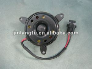 12V BLOWER MOTOR FOR FORD