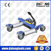 Hydraulic Car Dolly Vehicle Positioning Jack 1500 LBS