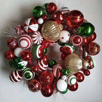 Christmas Ball Garland.New And Fashionable Christmas Ball Garland Holiday Garland Red Christmas Ball Garland Buy Plastic Christmas Ball Garland Christmas Ball