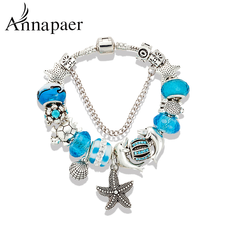 Dolphin Charm Bracelet: Aliexpress.com : Buy Fashion Jewelry Tortoise/dolphin