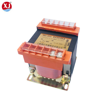 Jbk 800va 50hz Single Phase Transformer 12v 220v - Buy 800va  Transformer,12v 220v Transformer,50hz Transformer Product on Alibaba com