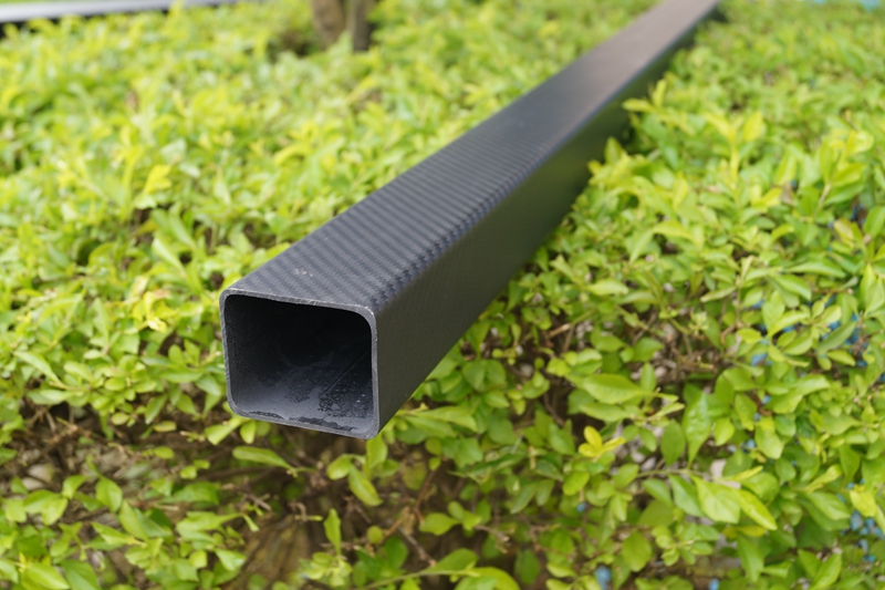 carbon fiber square tube08.jpg