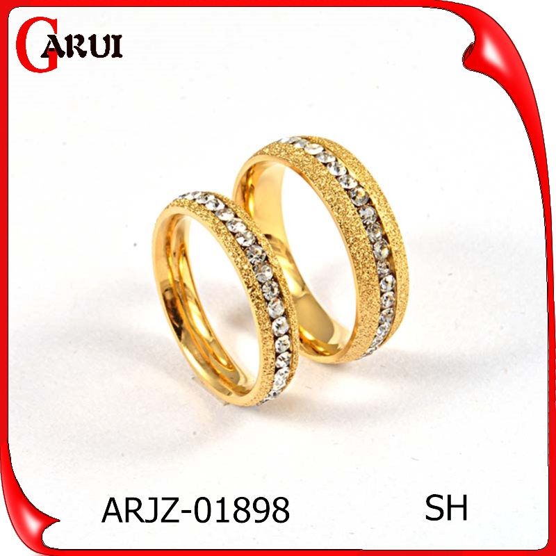 engraved inside sets rings ring with jewelry wedding costume