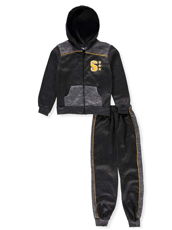 cb00052b1 Cheap Sweatsuit Men, find Sweatsuit Men deals on line at Alibaba.com