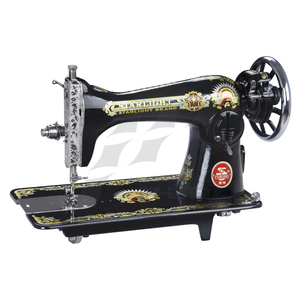 high quality household sewing machine JA2-1 head