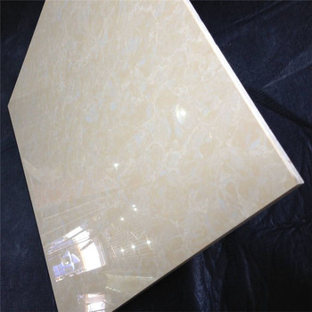 Cheap Granite Tiles Price Philippines Images Terracotta Tile Ceramic