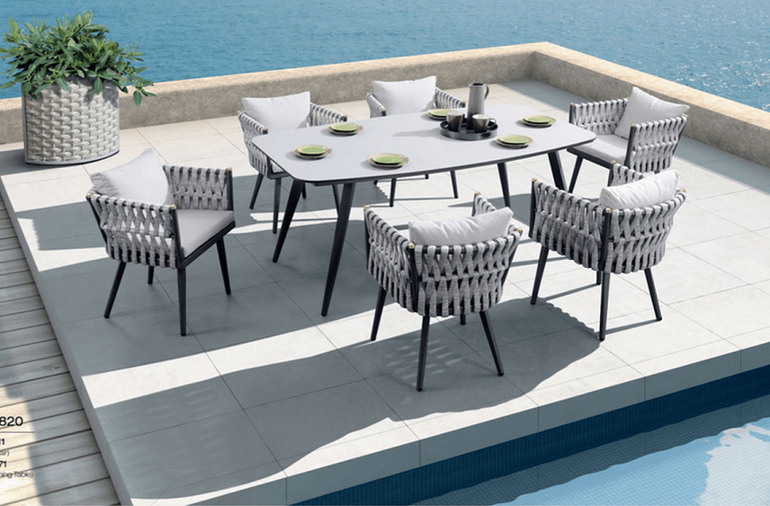 Delicieux Foshan King Patio Furniture Co., Ltd.   Alibaba