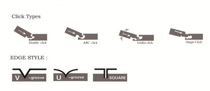 8 미리메터 ac4 u-홈 볼 봉인 적층 체 바닥재 8 미리메터 bamboo looking hdf 적층 체 바닥재 8 미리메터 black ac1 라미네이트 바닥재
