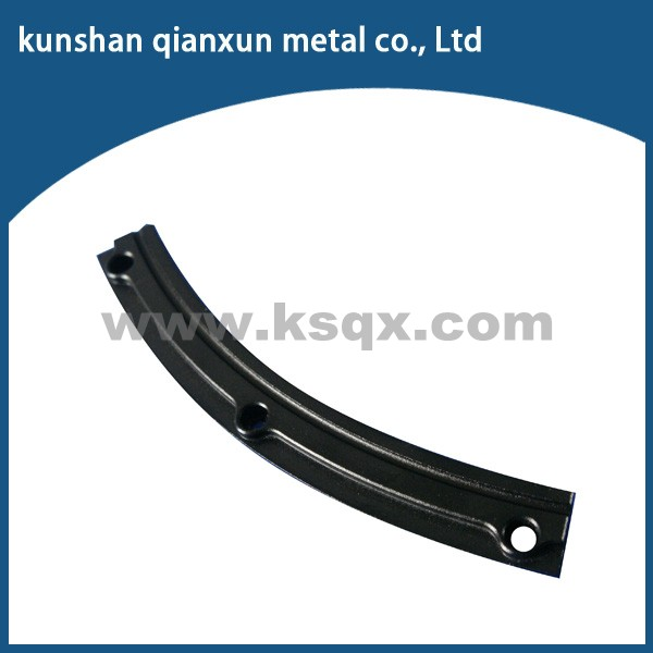 mechanical 1045 aluminum machinery accessories
