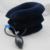 China Manufacturer Medical Equipment 3 Layers Air Neck Cervical Traction Relive Pain