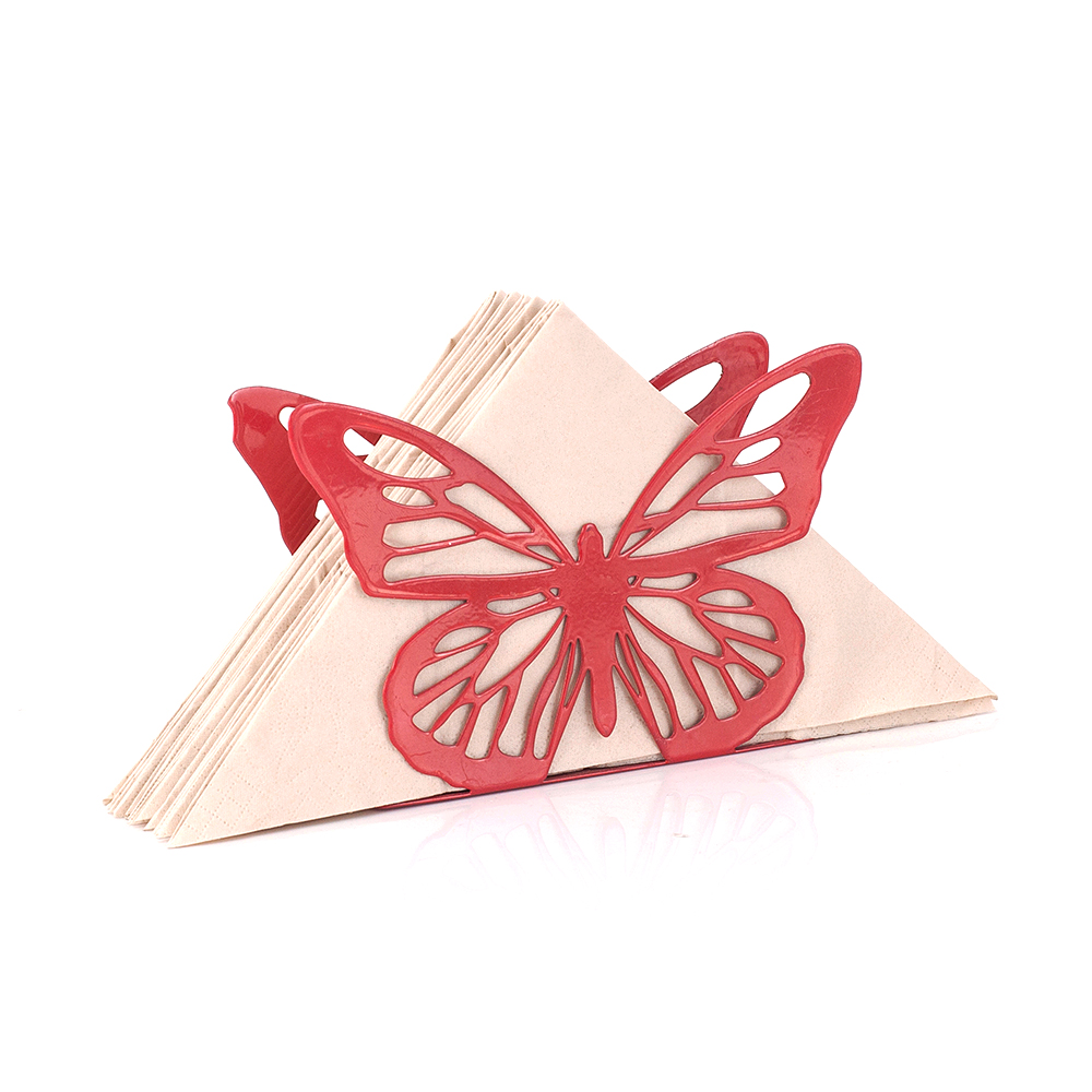 Butterfly Napkin Holder, Butterfly Napkin Holder Suppliers and ...