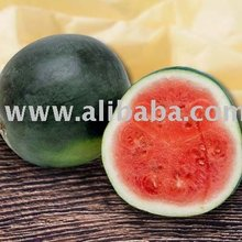 [super Deal] Water Melon