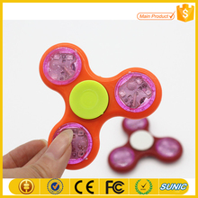New happy funny Educational Toys for kid gift teen for 2017
