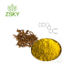 GMP manufacturer supply high quality Natural Berberine Powder in bulk