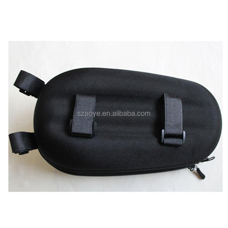 Цена по прейскуранту завода Costomize eva wakeboard bags golf bag custom eva hard bag