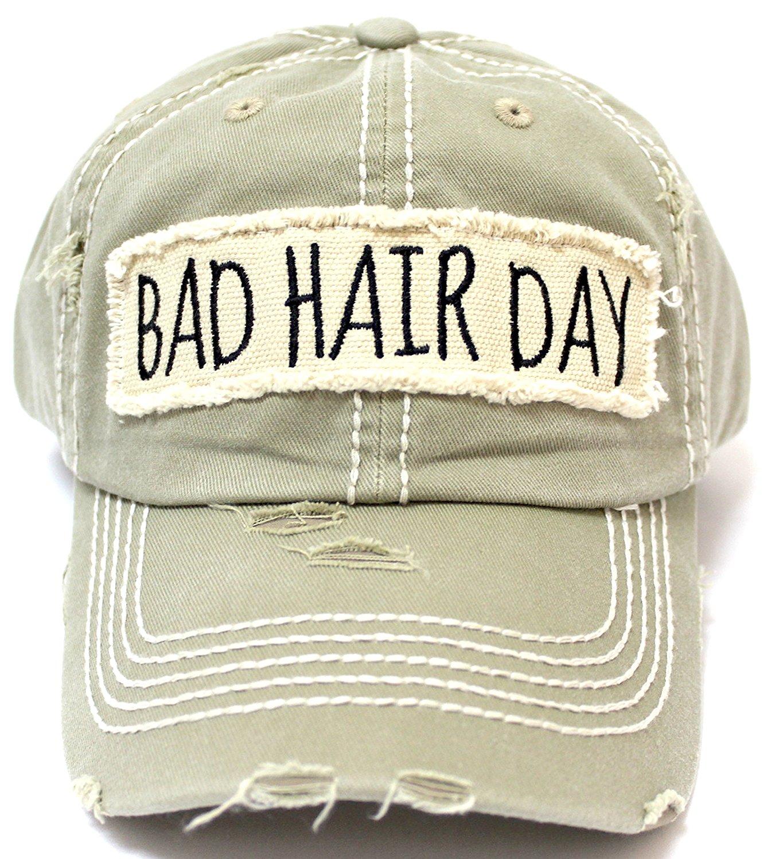 d18e3cbd76 Cheap Bad Caps, find Bad Caps deals on line at Alibaba.com