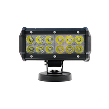12 V led licht bar 36 W led off road licht bar wasserdicht <span class=keywords><strong>führte</strong></span> <span class=keywords><strong>offroad</strong></span>-<span class=keywords><strong>lichtbalken</strong></span>