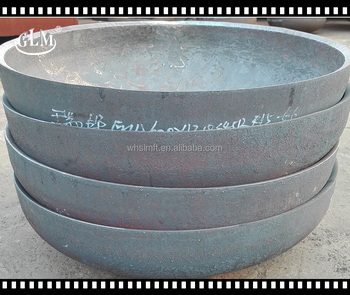 brass price per kg in india for pressure vessel dish head
