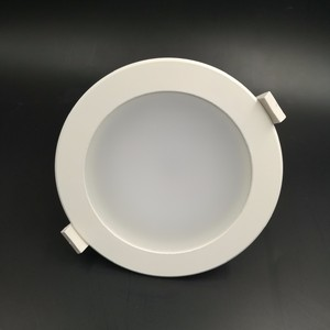 Best Selling New Premium Led Downlight Parts 2 Years Warranty Led Downlight Led