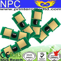 A/X Toner Cartridge Chip for HP 1160 1300 1320 2300 2400 2410 2420 2430 4200 4250 4300 4350 4345 Black Universal Compatible Chip