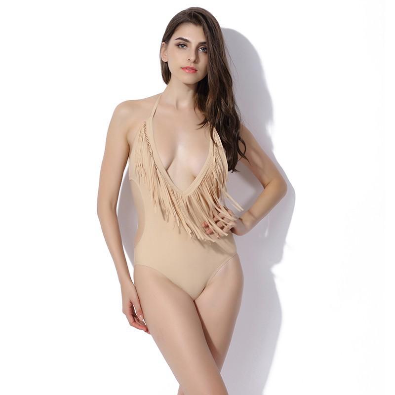 irish-nude-bathing-suits-pic