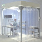 Modular Construction Clean Booth/Clean Room