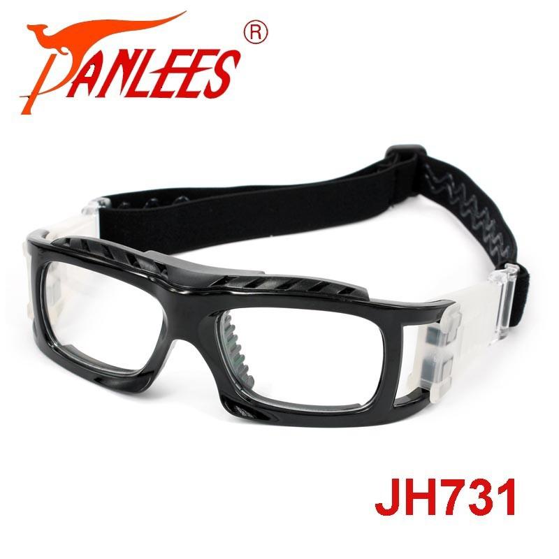 4b45f5ad5b1 Panlees Prescription Eyewear Frames Optical Sport Eyewear Football - Buy  Eyeglasses Frame