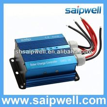 SMG series mppt wind solar charge controller