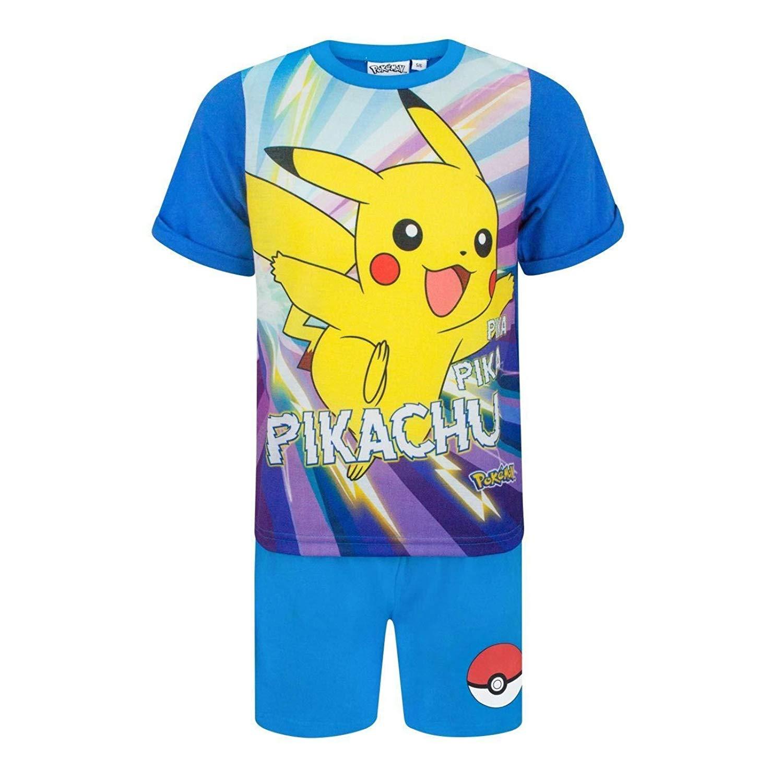 4ffa335fa481 Cheap Shorty Pyjamas
