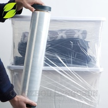 Hohe qualität <span class=keywords><strong>pe</strong></span> schutz film transparente stretch wrap film <span class=keywords><strong>pe</strong></span> kunststoff verpackung stretching wicklung film