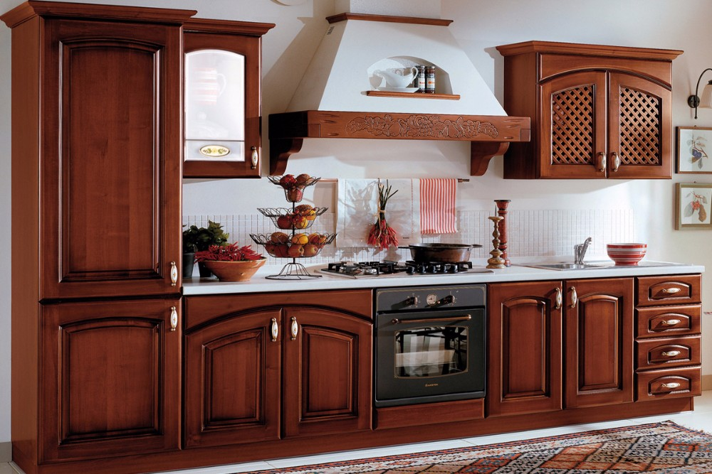 Used Cebu Philippines Furniture Kitchen Cabinets ...