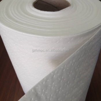 Air Purifier Nonwoven Fabric,Pm2 5 Filter Cloth - Buy Water Filter Pipe  Fittings,Waste Water Filter Fabric,Filter Pad For Drainage Product on