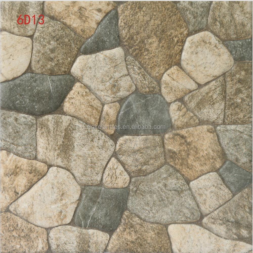 300x300 keramik rustikale fliesen stein design balkon