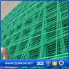 pvc coated welded wire mesh plastic coated wire wire mesh