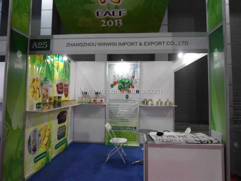 Canned Green Peas producer factory manufacturer