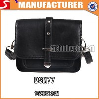 Buy bag manufacturers school bag making material in China on ...