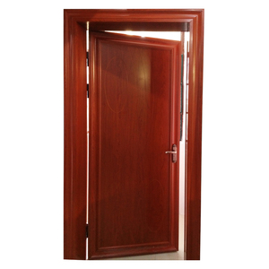 Half Swing Door Supplieranufacturers At Alibaba