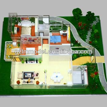 House building model maker beautiful 3d building for House design maker