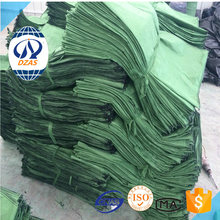 Wholesale River slope protection PET nonwoven fabric sand geobags ...