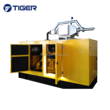 CE approved quick delivery 10kw 20kw 30kw 50kw 100kw 200kw 300kw 500kw 1000kw natural gas generator prices