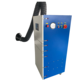 Pure -Air PA-1500SA-X Vacuum Dust Collector Digital Display Welding Fume Extractor With Exhaust Arm