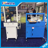 CE Certification High Platform Electric Automatic Banding Machine