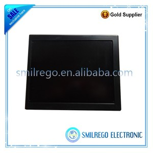 100% tested cheapest Price 5.5 inch 320x240 NL3224AC35-01 TFT LCD panel