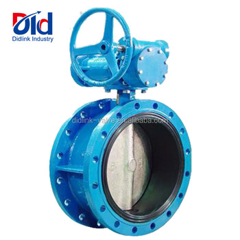 Gearbox 1 10 4 6 Cast Keystone Kitz Lp Motorized Ductile Iron 12 Inch  Butterfly Valve Company Didlink - Buy 12 Inch Butterfly Valve,High Quality